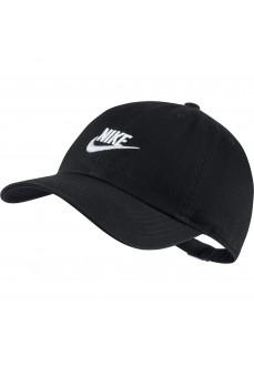 Gorra Nike Cap/Hat AJ3651-010