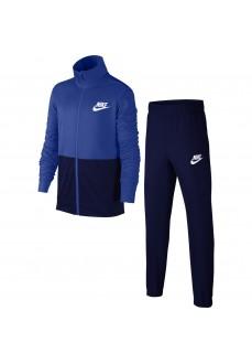 Chandal Nike Sportswear Warmup