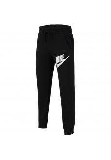 Pantalón Largo Nike JR Sportswear | scorer.es