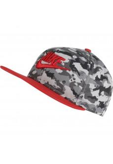 Gorra Nike Cap/Hat/VI