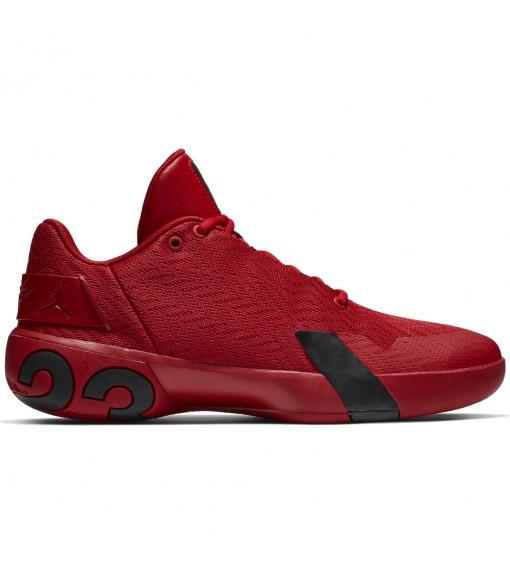 Zapatilla Nike Jordan Ultra Fly 3 Low | scorer.es