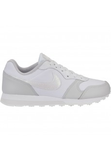 Zapatilla Nike Md Runner 2 (GS) | scorer.es