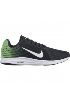 Zapatilla Hombre Nike Downshifter 8 908984-013 | scorer.es