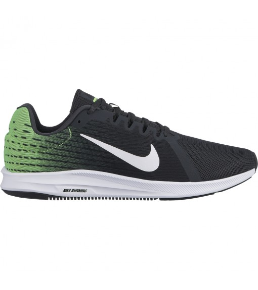 Nike Men's Trainers Downshifter 8 908984-013 | Low shoes | scorer.es