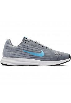 Zapatilla Niño/a Nike Downshifter 8 922853-012