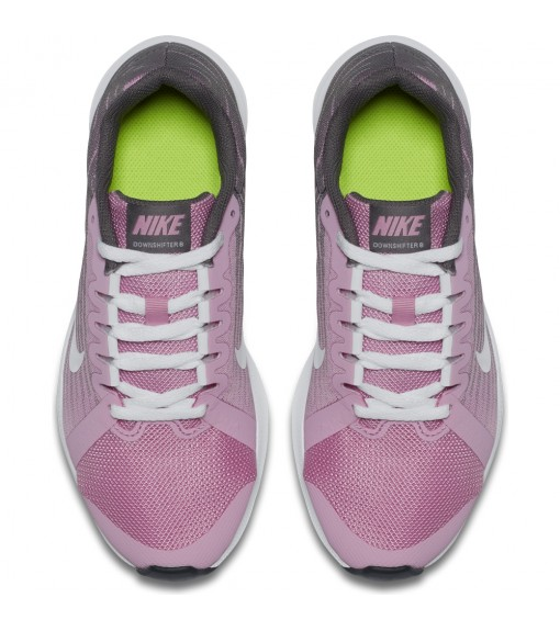 Zapatilla Nike Downshifter 8 (GS) | scorer.es