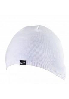 Gorro ligero Nike Blanco