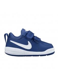 Zapatilla Nike Pico 4 (PSV) 454501-409