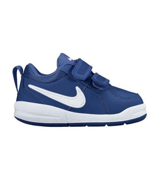 Zapatilla Nike Pico 4 (PSV) 454501-409 | scorer.es