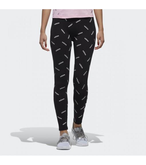 Legging Adidas Core App Women Sport   scorer.es