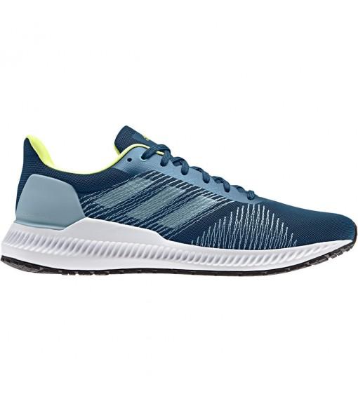 Adidas Trainers Solar Blaze | Low shoes | scorer.es