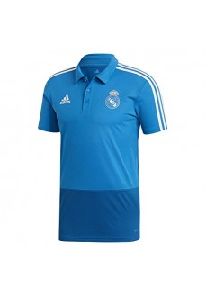 Polo Adidas Real Madrid | scorer.es