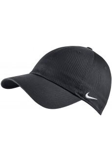 Gorra Nike Heritage 86 Cap 102699-060