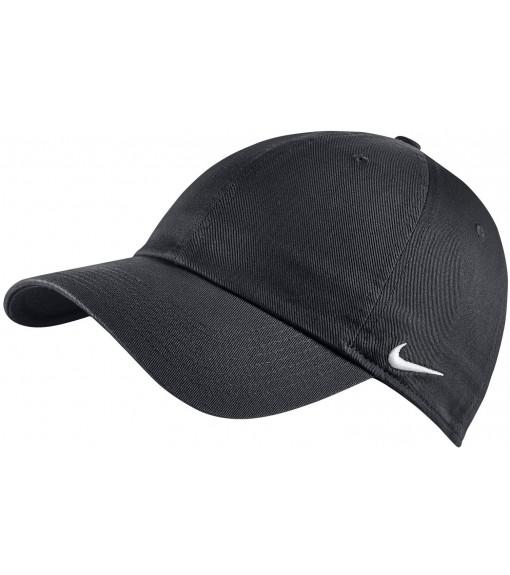 Gorra Nike Heritage 86 Cap - Scorer.es a2182e1c253