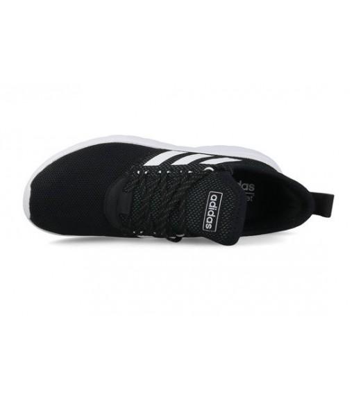 Zapatilla Adidas Lite Racer Rbn | scorer.es