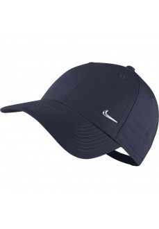 Gorra Nike Sportwear H86 Metal