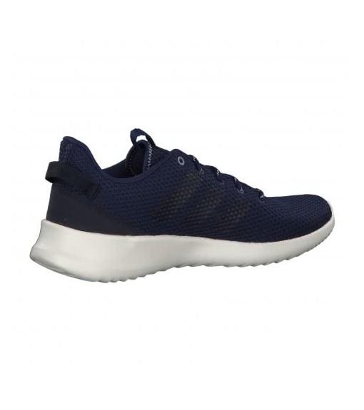 Adidas Trainers Cf Racer Tr | Low shoes | scorer.es