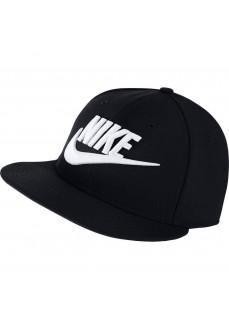 Gorra Nike Futura True Snapback 584169-010