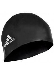 Gorro Adidas Sil Cp Logo 1Pc