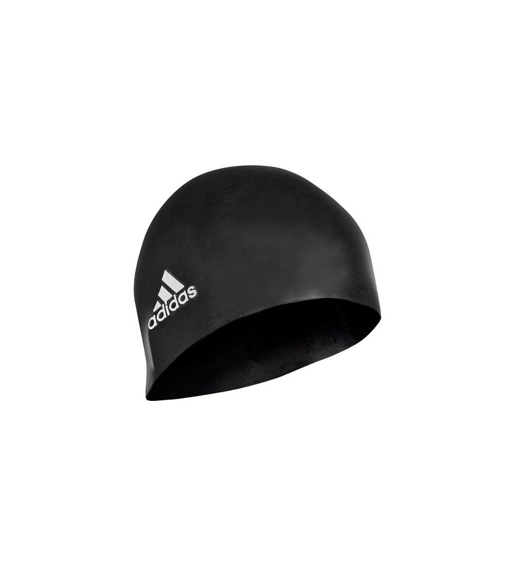 Gorro Adidas Sil Cp Logo 1Pc - Scorer.es 4b3f3417967