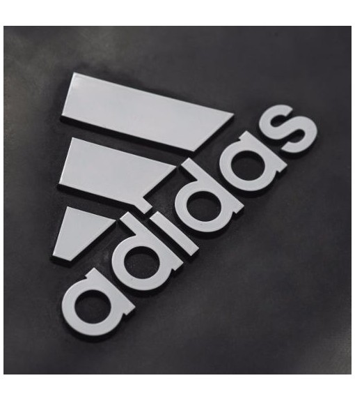 Gorro Adidas Sil Cp Logo 1Pc | scorer.es