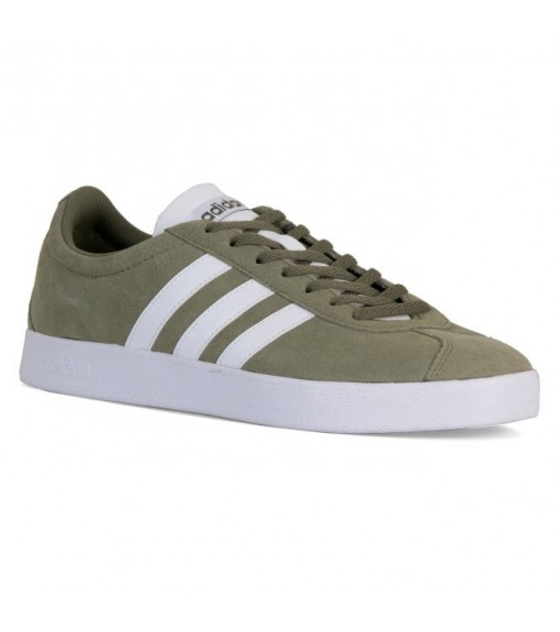 Adidas Trainers VL Court 2.0 | Low shoes | scorer.es