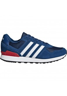 Zapatilla Adidas 10K
