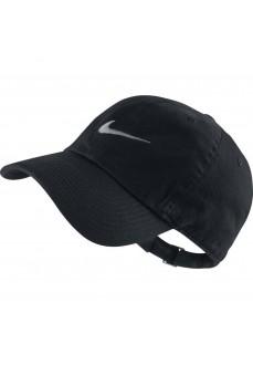 Gorra Nike Sportwear Heritage 86 Swoosh