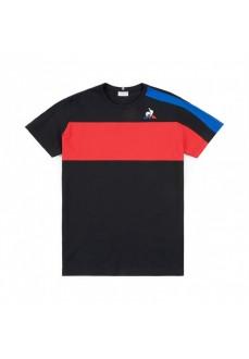 Camiseta Le Coq Sportif Ess Tee SS Nº 6