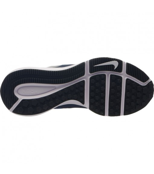 Zapatilla Nike Star Runner (Gs) | scorer.es