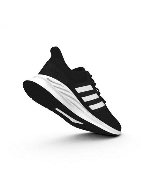 Zapatilla Adidas Runfalcon | scorer.es