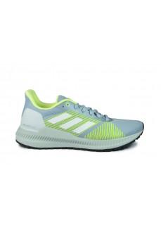 Adidas Trainers Solar Blaze