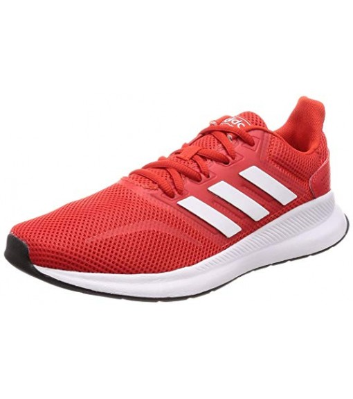 Adidas Trainers Runfal with   Running shoes   scorer.es