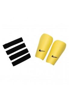 Espinilleras de fútbol Nike J CE