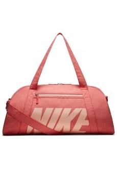 Bolsa Nike Gym Club BA5490-850