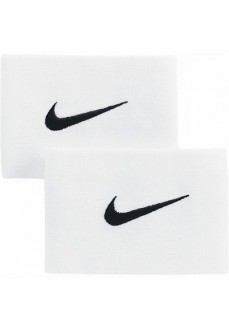 Nike Football Accessory Guard Stay-II