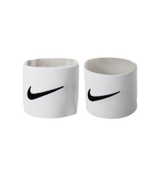 Nike Football Accessory Guard Stay-II | Football accessories | scorer.es