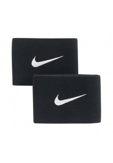 Nike Football Accessory Guard Stay-II