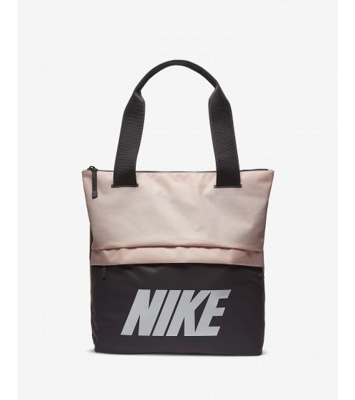 Radiate Comprar De Nike Nike Mujerofertas Bolso dCxWoerB