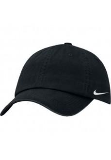 Gorra Nike Cap/Hat/VI 102699-010