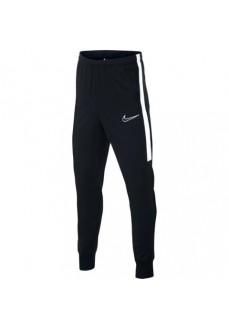 Pantalón Largo Nike Dry Academy