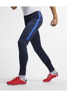 Pantalón Largo Nike Dry Academy AV5416-451
