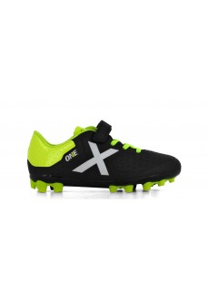 Zapatilla Munich One Kid Vco Hg 07 | scorer.es