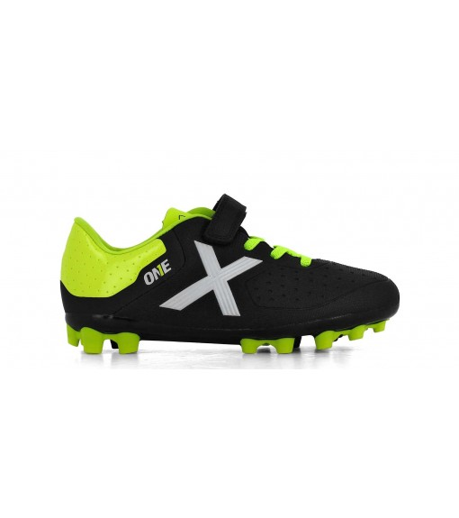 Munich Trainers One Kid Vco Hg 07 | Football boots | scorer.es