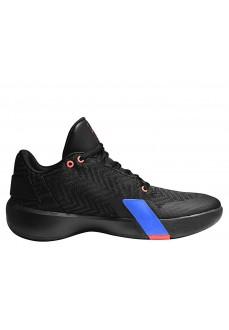 Zapatilla Nike Jordan Ultra Fly 3 Low