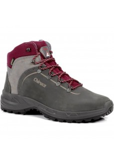 Chiruca Trainers Ordes 05 Gore-Tex | Trekking shoes | scorer.es