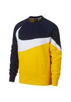 Sudadera Nike Sportwear