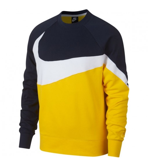 Sudadera Nike Sportwear | scorer.es