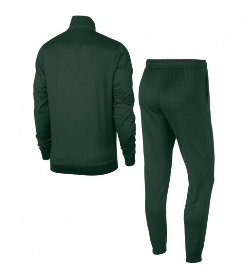 Chandal Nike Sportswear   scorer.es
