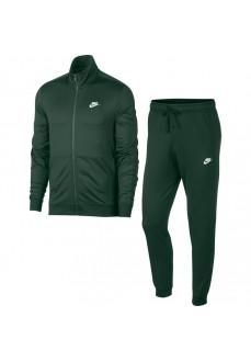 Chandal Nike Sportswear | scorer.es